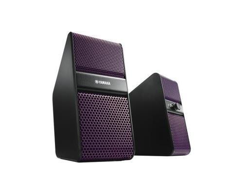 Fnac.com : Yamaha NX-50 - haut-parleurs - pour PC - Lecteur DVD, ampli-tuner et ensemble acoustique. Remise permanente de 5% pour les adhérents. Commandez vos produits high-tech en ligne (écran plat, lecteur blu-ray, video projecteur, ) en ligne.