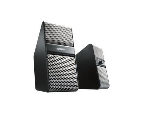 Fnac.com : Enceinte amplifiée, barre de son, meuble avec enceinte amplifiée YAMAHA NX50 ARGENT - Lecteur DVD, ampli-tuner et ensemble acoustique. Remise permanente de 5% pour les adhérents. Commandez vos produits high-tech en ligne (écran plat, lecteur bl