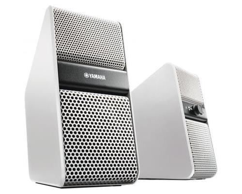 Fnac.com : Yamaha NX-50 Blanc - Lecteur DVD, ampli-tuner et ensemble acoustique. Remise permanente de 5% pour les adhérents. Commandez vos produits high-tech en ligne (écran plat, lecteur blu-ray, video projecteur, ) en ligne.