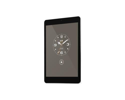 Fnac.com : Ice-Tab - tablette - Android 4.2 (Jelly Bean) - 8 Go - 7.85 - Tablette tactile. Remise permanente de 5% pour les adhérents. Commandez vos produits high-tech au meilleur prix en ligne et retirez-les en magasin.