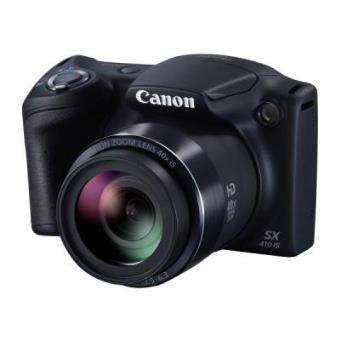 canon powershot sx410 is appareil photo num rique. Black Bedroom Furniture Sets. Home Design Ideas