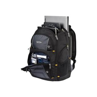 targus drifter 16 backpack sac dos pour ordinateur portable sac dos acheter. Black Bedroom Furniture Sets. Home Design Ideas