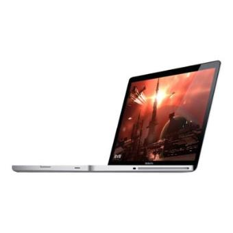 Apple MacBook Pro  Core i MacOS X Lion Go RAM HDD QWERTY neerlandais a