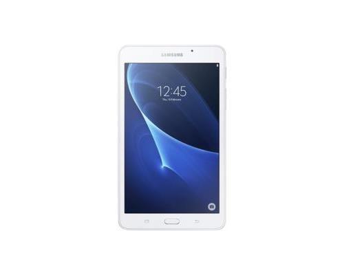 Fnac.com : SAMSUNG GALAXY TAB A T585N 10.1/7870/16/ANDR 6.0 4G WHITE - Tablette tactile. Remise permanente de 5% pour les adhérents. Commandez vos produits high-tech au meilleur prix en ligne et retirez-les en magasin.