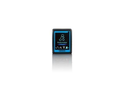 Fnac.com : Lenco podo-152 lecteur mp3 noir, bleu - Coach électronique. Remise permanente de 5% pour les adhérents. Commandez vos produits high-tech au meilleur prix en ligne et retirez-les en magasin.