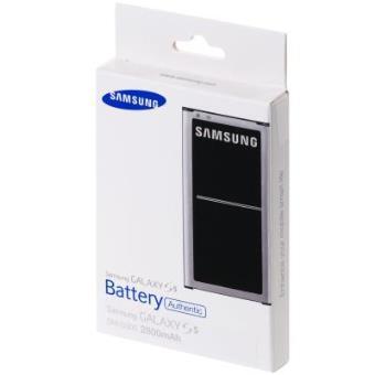 Samsung Batterie pour Galaxy S  mAh a w