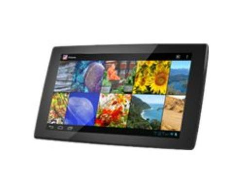 Fnac.com : ARNOVA 101 G4 - tablette - Android 4.2 (Jelly Bean) - 8 Go - 10.1 - Tablette tactile. Remise permanente de 5% pour les adhérents. Commandez vos produits high-tech au meilleur prix en ligne et retirez-les en magasin.