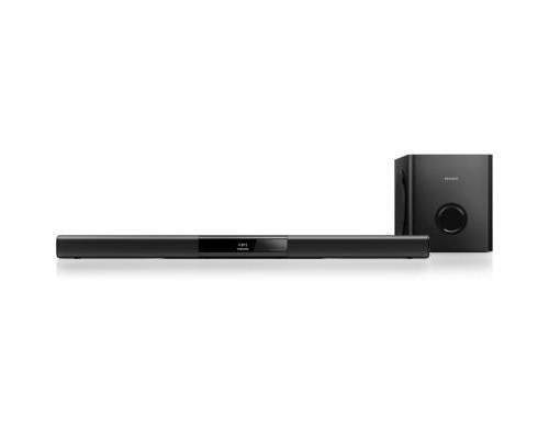 Fnac.com : PHILIPS HTL3110B - Lecteur DVD, ampli-tuner et ensemble acoustique. Remise permanente de 5% pour les adhérents. Commandez vos produits high-tech en ligne (écran plat, lecteur blu-ray, video projecteur, ) en ligne.