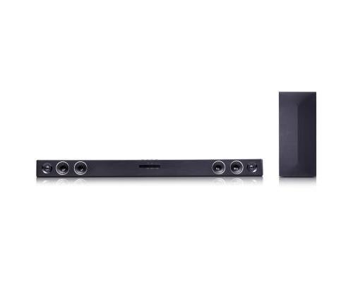 Fnac.com : LG SH3B SOUND BAR - Lecteur DVD, ampli-tuner et ensemble acoustique. Remise permanente de 5% pour les adhérents. Commandez vos produits high-tech en ligne (écran plat, lecteur blu-ray, video projecteur, ) en ligne.