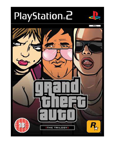 Grand-Theft-Auto-Trilogy-GTA-3-GTA-Vice-