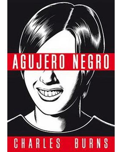 comics mexico