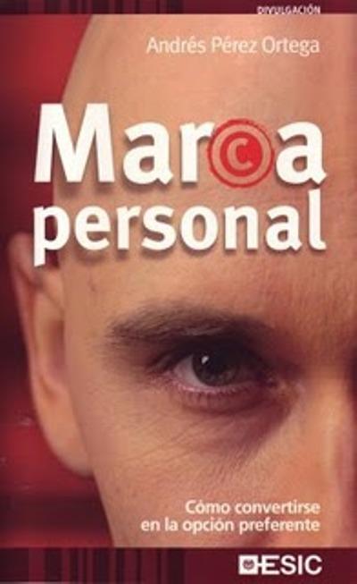 libro marca personal andres perez ortega pdf free
