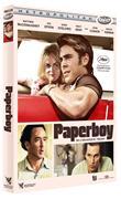Paperboy (DVD)