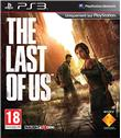 The Last of Us PS3 - PlayStation 3