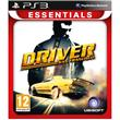 Driver San Francisco - Gamme Essentials - PlayStation 3