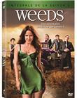 Weeds - Intégrale Saison 6 (DVD)