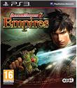 Dynasty Warriors 7 - Empire - PlayStation 3