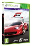 Forza Motorsport 4 - Edition Game Of The Year - Xbox 360