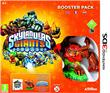 Skylanders Giants - Booster pack - Nintendo 3DS