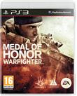 Medal Of Honor : Warfighter - PlayStation 3