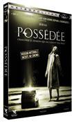 Possédée - Édition Intégrale (DVD)