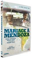 Photo : Mariage à Mendoza