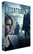 Alcatraz - L'intégrale de la série (DVD)