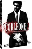 Corleone - Volume 2 - 1969-1981 (DVD)