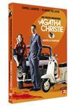 Les Petits meurtres d'Agatha Christie - Meurtre au champagne (DVD)