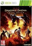 Dragon's Dogma - Dark Arisen - Xbox 360