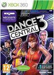 Dance Central 3 Edition Sp�ciale Fnac - 3 titres offerts � t�l�charger gratuitement sur le Xbox Live ! - Xbox 360