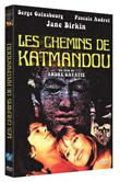 Photo : Les Chemins de Katmandou