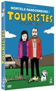 Touristes (DVD)