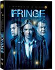 Coffret intégral de la Saison 4 (DVD)