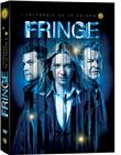 Fringe - Saison 4 (DVD)