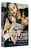 À perdre la raison (DVD)