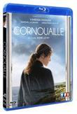 Cornouaille - Blu-Ray (Blu-Ray)
