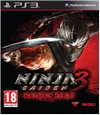 Ninja Gaiden 3 - Razor's Edge - PlayStation 3