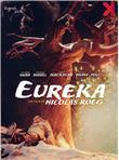 Photo : Eureka