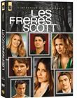 Les Frères Scott - Coffret intégral de la Saison 9 (DVD)