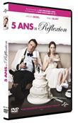 5 ans de réflexion (DVD)