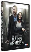 Mains armées (DVD)