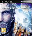 Lost Planet 3 PS3 - PlayStation 3
