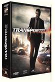 Le Transporteur, la série - Coffret intégral de la Saison 1 (DVD)