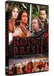 Rouge Brésil (DVD)