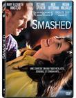 Photo : Smashed