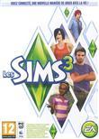 Les Sims 3 - Refresh - PC/Mac