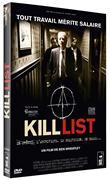 Kill List (DVD)