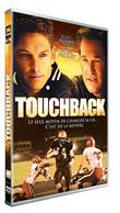 Photo : Touchback