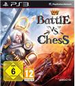 Battle vs Chess - PlayStation 3